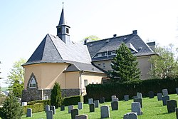 Kirche Gornau.JPG