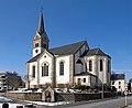 Kirche Leudelange 03.jpg
