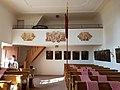 Kirche Tegernbach 4.jpg