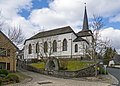 Kirche Untereisenbach 01.jpg