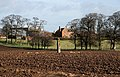 Kirklandhill Farm - geograph.org.uk - 1198585.jpg
