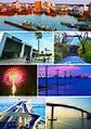Kisarazu montage.jpg