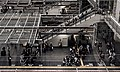 Kita Railway Station, Osaka (32084459468).jpg