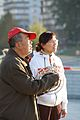 Kite flyer - Beijing (6349940930) (3).jpg