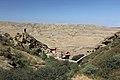 Klášter Davida Garedži - panoramio.jpg