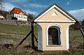 Klagenfurt Pitzelstaetten Bildstock Schloss Ehrenbichl 25032008 05.jpg