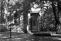 Klara kyrka (DSCN3428).jpg