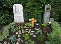 Klaus Peter Rauen -grave.jpg