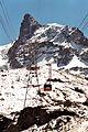 Klein Matterhorn Seilbahn.jpg