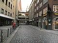 Kleine Rosenstraße.jpg
