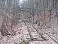 Kleinmachnow - Eisenbahngeschichte (Railway History) - geo.hlipp.de - 32828.jpg