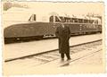 Klemens Stefan Sielecki 1935 Luxtorpeda Zakopane.PNG