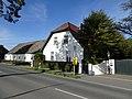 Kleve-Rindern Keekener Straße 98 Müllerhaus PM19-01.jpg