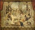 Klimt - Opona v karlovarském divadle, 1886.jpg