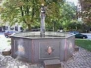 Kloster-schoental-mohrenbrunnen
