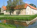 Kloster Gravenhorst Rueckseite 2.jpg
