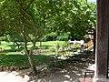 Kloster Lüne Garten 2.jpg