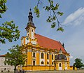 Kloster Neuzelle Stiftskirche St Marien 03.jpg