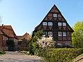 Kloster lüne10.jpg