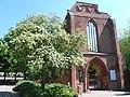 Klosterkirche - panoramio (4).jpg