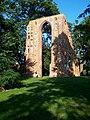 Klosterkirche Eldena - panoramio.jpg