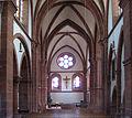 Klosterkirche Enkenbach von Hans Buch1.jpg