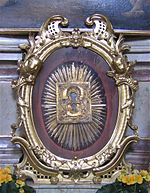 Klosterkirche St. Anna Muenchen-6.jpg