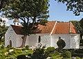Knebel kirke 1.jpg