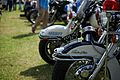 Knebworth Classic Motor Show 2013 (9601176635).jpg