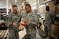Knight six on the move 140514-A-WZ553-062.jpg