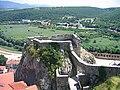 Knin Fortress - panoramio.jpg
