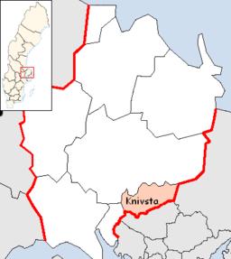 centralort