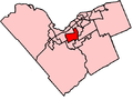 Knoxdale-merivale.PNG