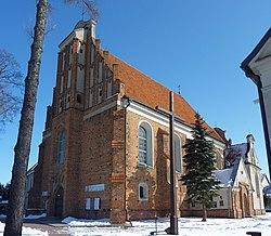 Kościół Wniebowzięcia Najświętszej Marii Panny w Sierpcu (1).jpg