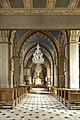 Kościół par. p.w. Wniebow. NMP, Ludźmierz, A-913 M 28.jpg