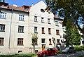 Košice - Jarná 13 -a.jpg