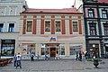 Košice - pam. budova - Hlavná ul. 56.jpg
