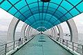 Ko Samet - Embarcadère.jpg