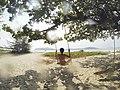 Ko Samui, Thailand (Unsplash).jpg