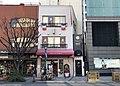 Kobe Doll Museum.jpg