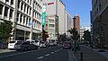 Kobe sakaemachi-street05s3072.jpg