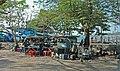 Kochi Chinese fishing B.jpg