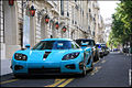 Koenigsegg CCXR @ Paris - Flickr - Autospotting Crew.jpg