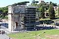 Kolloseum - panoramio (9).jpg