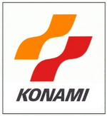 Konami - Wikipedia