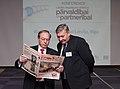 """Konference """"Labāks regulējums efektīvai pārvaldībai un partnerībai"""" 8.-9.novembrī (8227143782).jpg"""