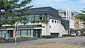 Kongresshaus und Tonhalle.JPG