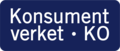 Konsumentverket logo.png