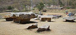 Korea-Ganghwado-Dolmen-01.jpg