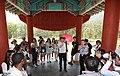 Korea Gangneung Danoje Jangneung 17 (14325043982).jpg